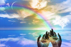 Distance Reiki - Energy Healing