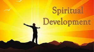 Sharon Sims Sharon Allan Spiriitual Development